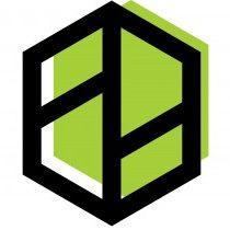 Profile picture of Heritage Hemp LLC