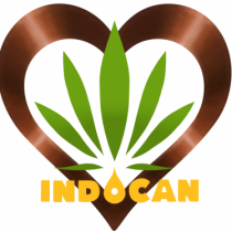 Profile picture of Indocan