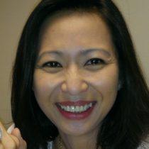 Profile picture of Joheem Loh