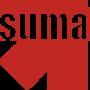 Profile picture of Suma Holdings