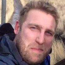 Profile picture of Sam_GreenRidge