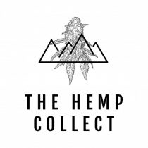 Profile picture of The Hemp Collect