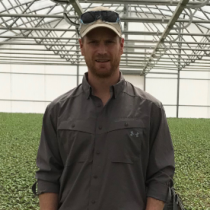 Profile picture of Jeff LaBerge