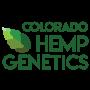 Profile picture of Colorado Hemp Genetics