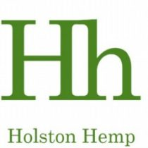 Profile picture of Holston Hemp