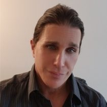 Profile picture of George M.