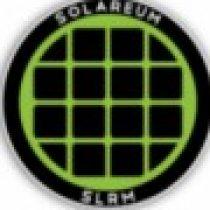 Profile picture of Solareum Club