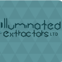 Profile picture of Illuminated Extractors