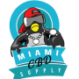 Profile picture of Miami Rave