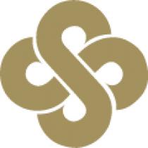 Profile picture of Suna Farms ™