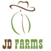 Profile picture of JDFarms