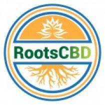 Profile picture of Bare Roots Farm