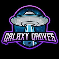 Profile picture of Galaxy Groves