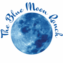 Profile picture of The Blue Moon Ranch LLC
