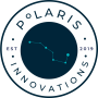 Profile picture of Polaris Innovations