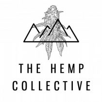 Profile picture of TheHempCollect