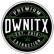 Profile picture of Ownitx