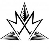 Profile picture of McIntoshMedicinals