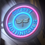 Profile picture of Dscreet Botanicals