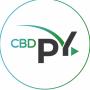 Profile picture of CBDPAYCO