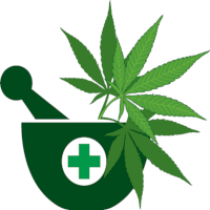 Profile picture of MedicBuds, LLC