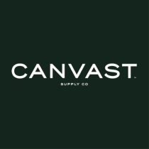 Profile picture of CANVAST Supply Co.