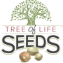 Profile picture of Tree of Life Seeds
