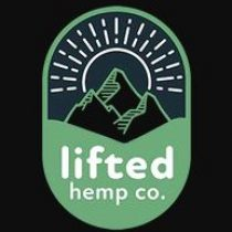 Profile picture of Lifted Hemp Co
