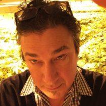 Profile picture of Mark Nottoli