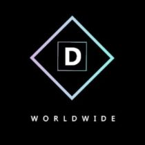 Profile picture of D Squared Worldwide