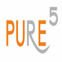 Profile picture of PURE5™