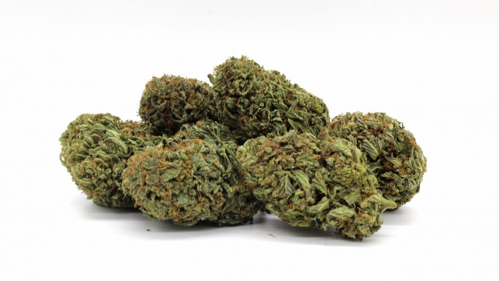 2020 Premium Flower $250 a pound on bulk orders