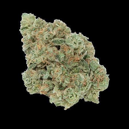 Premium Hemp Flower (Cannabis Quality Hemp)