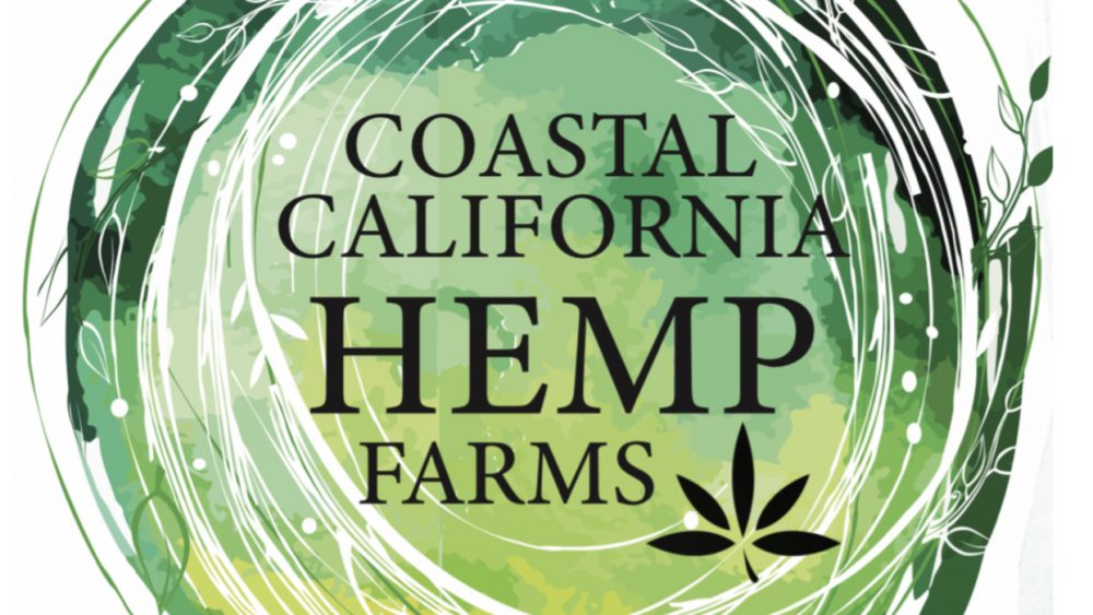 Coastal California Hemp Association - Organic Hemp Biomass and Processing