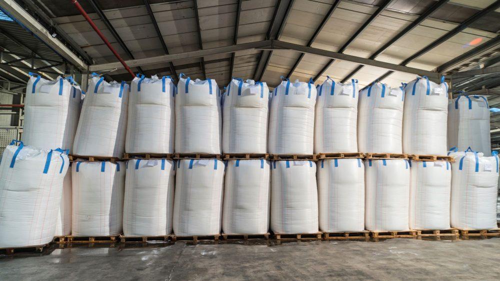 Bulk Bag and Packaging Supplier