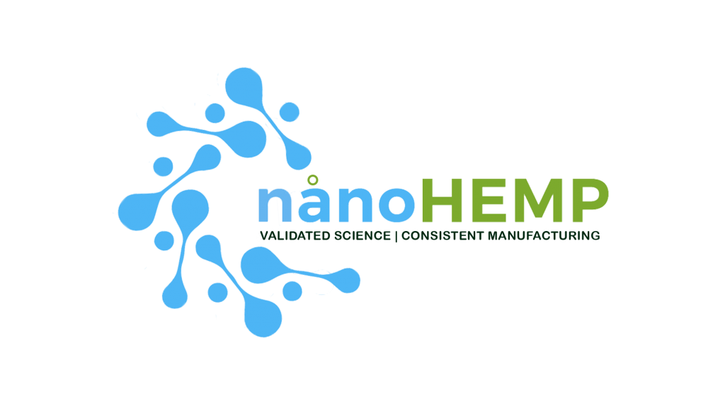 $1,500/kg nånoized 100% CBD Water Soluble Phytocannabinoid Whole Plant Extract (CBD)