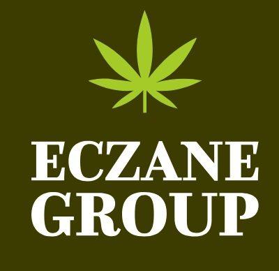 Eczane Group Wholesale CBD Products Supplier