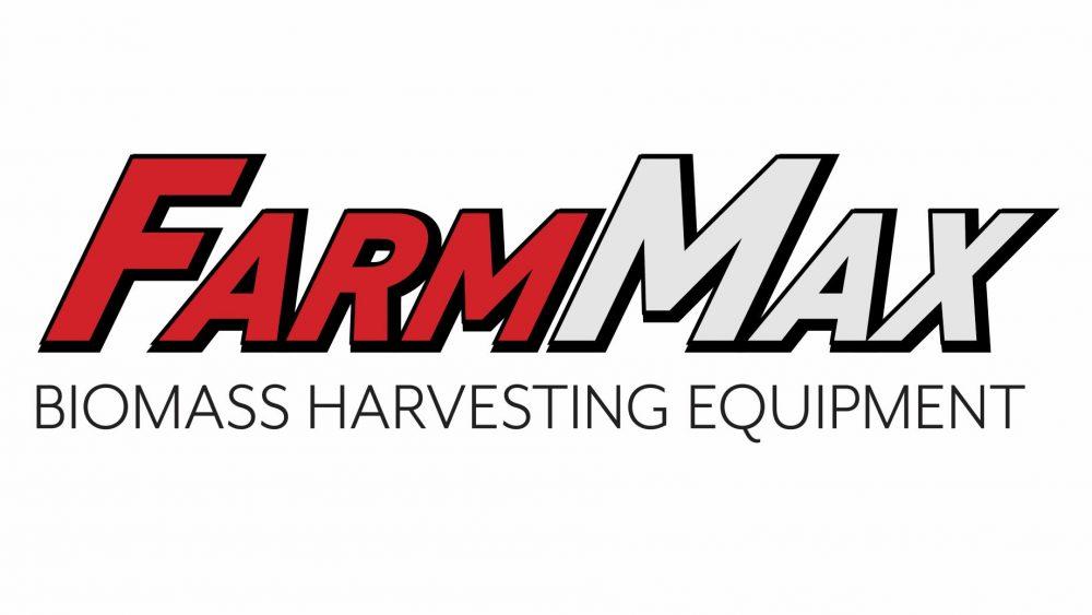 FarmMax