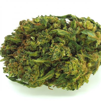 High quality and Cbd rich Flower for sale
