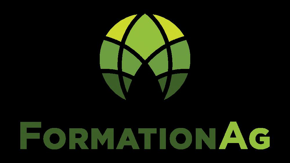 Formation Ag, Inc