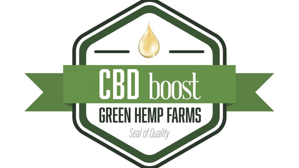 CBDboost & Green Hemp Farms- ISOLATE, DISTILLATE, CLONES & SEEDLINGS (8 strains), SKIN CARE RETAIL