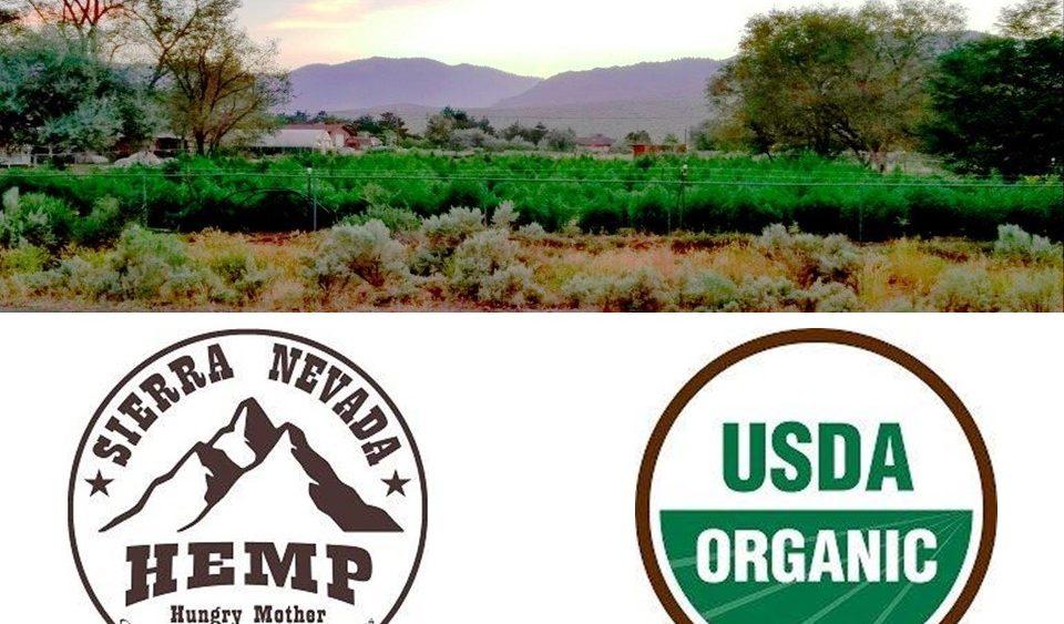 SPRING SALE, SIERRA-NEVADA, PREMIUM, USDA ORGANIC CERTIFIED, HAND-TRIMMED,  WHOLE FLOWER