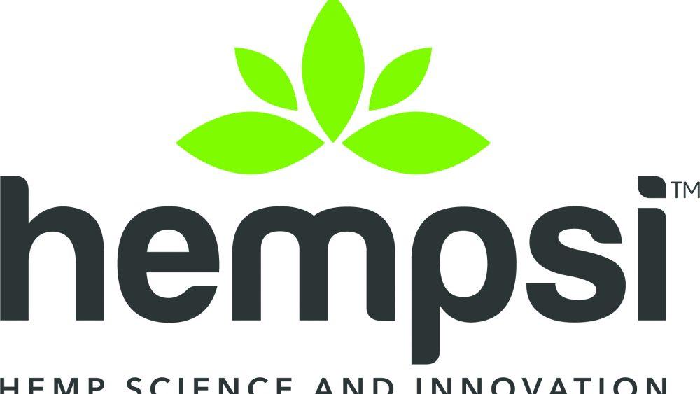 Premium Full-Spectrum Extract with 10%+ Terpenes | Hempsi Live Oil(TM)