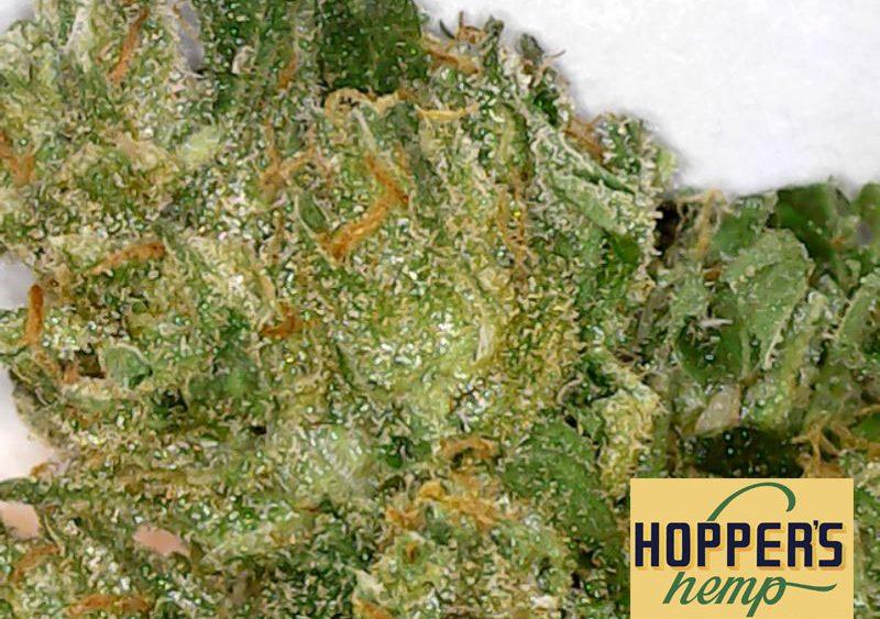 *CLOSE-OUT!!! $75lb Premium Hemp Flower & Biomass available $25lb Clearance sale********