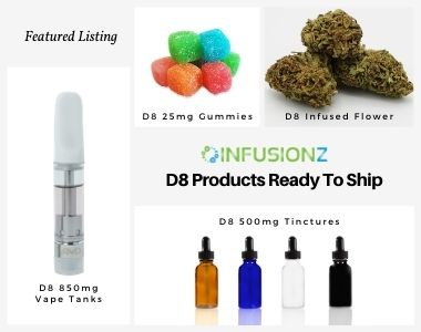 D8 Gummies, D8 Vape, D8 Flower, D8 Tinctures in Stock, selling fast call or message today!
