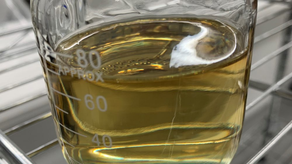 $1,500.00/Kg D8 Distillate! Hemp Derived! Plus, Premium Full Spectrum Distillate! $700.00/Kg