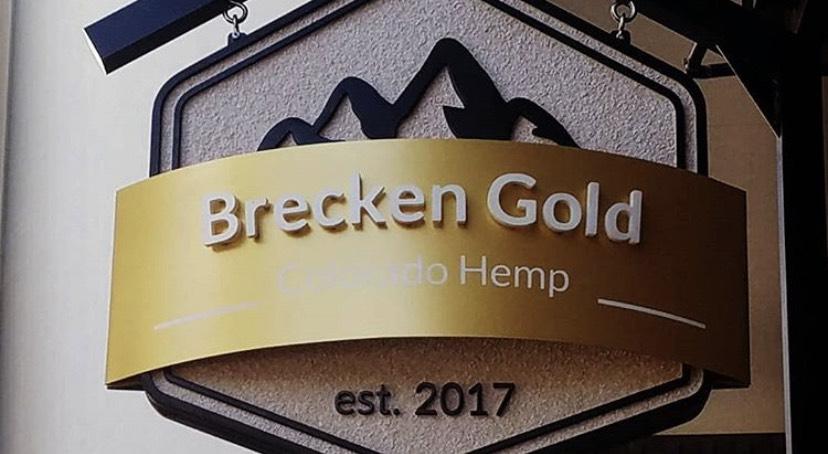 High Rockies- Hemp CBD Isolate Wholesale- TOP QUALITY #1 in Google Reviews for Hemp CBD In Colorado