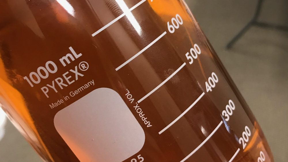 FLASH SALE!! $1200 a kilo Full Spectrum Distillate 92%+  and Isolate 101.2%
