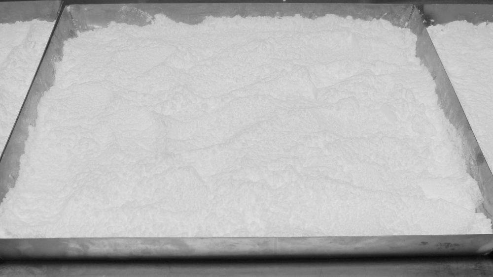 $375 Per KG For Pure CBD Isolate