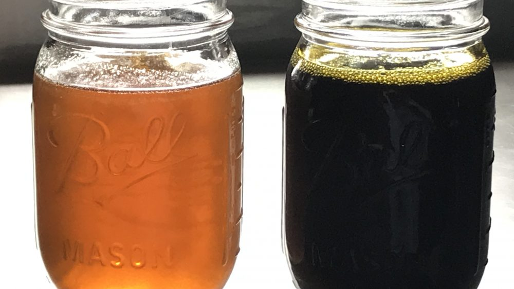 Organic MCT Oil extraction process! Full spectrum, all organic CBD oil. Bulk, wholesale, white label